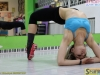 fitnes-olenkagordinova-sportbuk-com-5