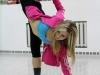 fitnes-olenkagordinova-sportbuk-com-6