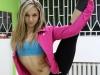 fitnes-olenkagordinova-sportbuk-com-7