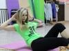fitnes-olenkagordinova-sportbuk-com-9
