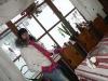 p1360921_lupu_tsetsyno_restoran-copy