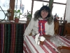 p1360924_lupu_tsetsyno_restoran-copy