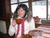 p1360938_lupu_tsetsyno_restoran-copy