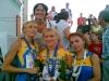 070714_euro_u23_athlet_ukr_4x400_lupu