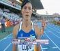 lupu-800m-start4-copy