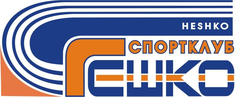 heshko_logo_1