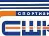heshko_logo_2