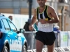 2013-kyiv-marafon-2-sportbuk-com-1
