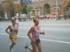 yanenko_kyiv_halfmarathon-copy1