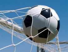 Футбол: Визначились фіналісти Кубку Чернівців 2017, не без сенсацій