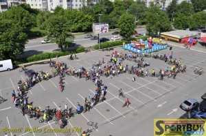 130525-Velodenj-Stantsia-sportbuk.com