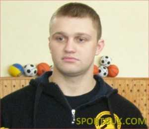 5-neolimp-Mandryk-Oleg-sportbuk.com!