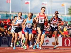 130622-Euro-Team-5000-Labovsky-Farah-sportbuk.com (4)