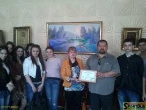 130426-Kozak-rekord-3D-kartyna-sportbuk.com (2)