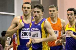 Atletism-Campion-Zaizan-800-m-1500m3