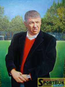 Orletskiy-portret-sportbuk.com