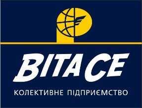 VitaCe-Romanovskiy-logo-copy