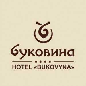 bukovyna-hotel-logo-new