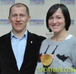 130307-pres-sportbuk.com (46)-Heshko-Lupu-copy