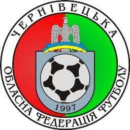 Визначились фіналісти ветеранського Кубку області 2017