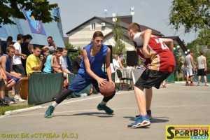 140803-stritbol-StribaCup-Sem-sportbuk.com (37)