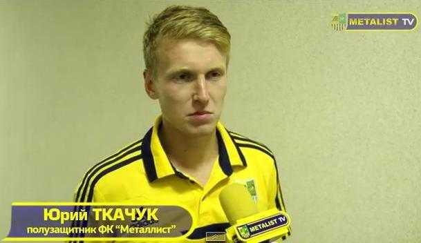 Буковинський футболіст: «Мама сказала – якщо підпишу контракт з «Анжі», більше не буду її сином»