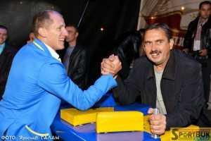 130914-Pyvfest-G-sportbuk.com (348)-Heshko-armsport