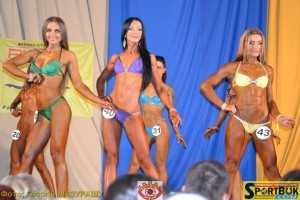 141018-fitnes-bikini-M-sportbuk.com