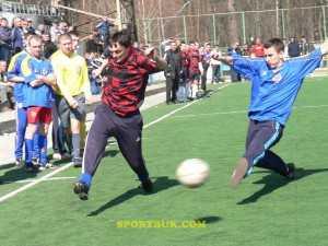 120325-mini-final-DrimTim-Bila-YuraMazurashu-sportbuk.com (13)