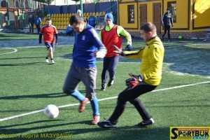 141026-Biznes-liga-Lider-Likarnya-sportbuk.com (8)