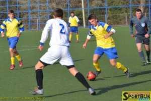 141102-Chernivtsi-Univer-Olimpia-1-sportbuk.com