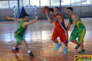 141102-basket-I-liga-Chernivtsi-Frankivsjk-sportbuk.com (26)-IvonyutsVadim