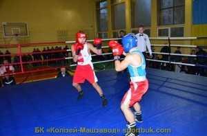 141102-box-Rivne-sportbuk.com (1)