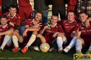 141104-futbol-Chernivtsi-Apeks-Forvard-sportbuk.com (19)-Mikulesku-TVA