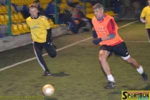 141105-mini-Biznes-liga-Makoviychuk-Migalatuk-sportbuk.com
