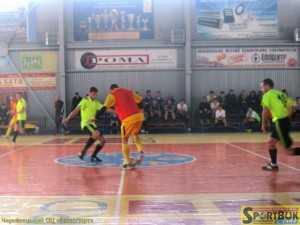 141109-Chernivtsi-futzal-inva-sportbuk.com (2)