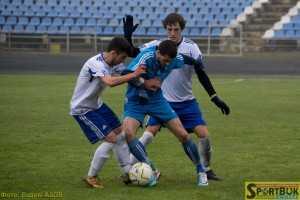 141109-SuperCup-Az-2-sportbuk.com (21)-Lutsyjk-Melkonyan-Vishnitsjkiy