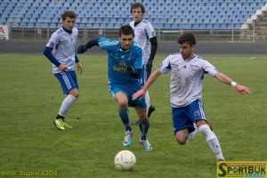 141109-SuperCup-Az-2-sportbuk.com (22)-Lutsyk-Melkonyan