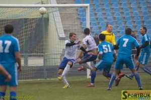 141109-SuperCup-Mayak-Zarinok-Az-1-gol-sportbuk.com