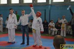 141109-taekvondo-Frankivsjk-sportbuk.com (24)