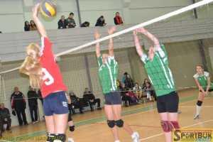 141111-voley-zhinky-liga-Pedkoledz-ODUSC-3-sportbuk.com (12)