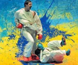 141122-23-Ukr-karate-Chernivtsi-afisha-copy