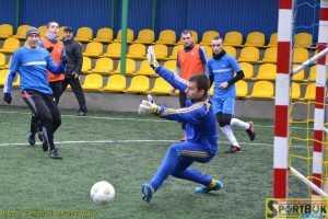 141122-Biznes-liga-Dynamo-Lider-sportbuk.com (29)-KurulyakMelnykVlad