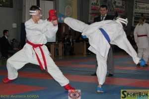 141122-Ukr-karate-B-1-1-sportbuk.com (26)