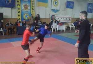 141122-pankration-obl-sportbuk.com (1)