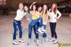 141125-Lyodoviy-modeli-G-sportbuk.com (2)-Balanetsjka-Kozak-narukah-Fushtey