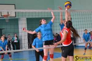141129-voley-liga-W-Kyseliv-1-Putyla-Novoselytsya-sportbuk.com (2)