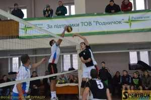 141130-voley-Novoselytsya-2-Dynivtsi-K-Podilskiy-sportbuk.com (5)-Omarov