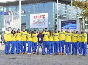2014-WC-karate-Dozhuk-Motovylin-Chobotar