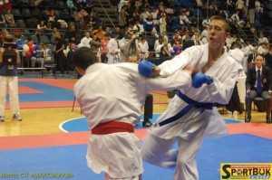 2014-karate-Belgrad-trofy-sportbuk.com (7)